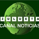 zulueta_noticias