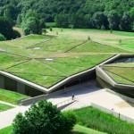 Museo de Historia de la Vendée