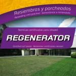 3718-imagen-semillas-regenerator-logo
