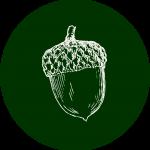 icono-autoctonas