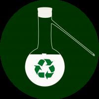icono-fertilizantes