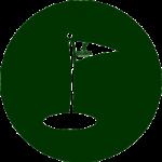 icono-golf-verde