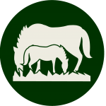 icono-praderas