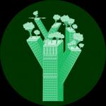 icono-tejados-verdes