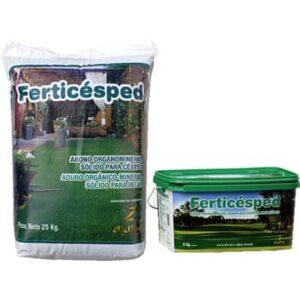 ferticesped-fertilizantes-otros-complementos