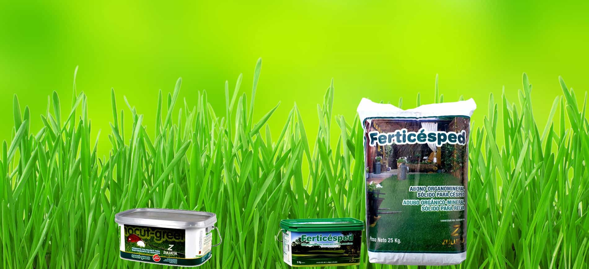 zulueta fertilizantes y productos
