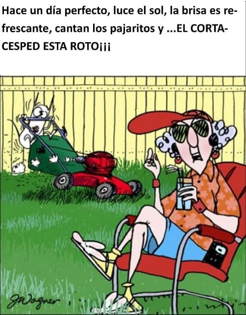 chiste_cesped_cortar