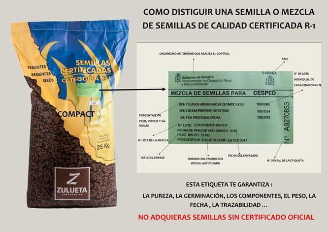 semillas_certificadas_cesped