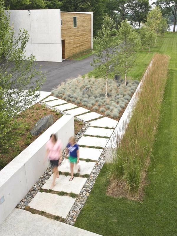 cesped-jardin-moderno (2)