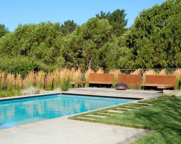 cesped-piscina (2)