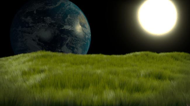 cesped_luna
